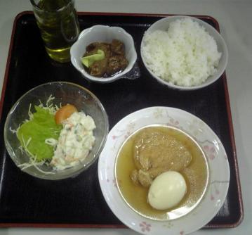 平田食堂センター1