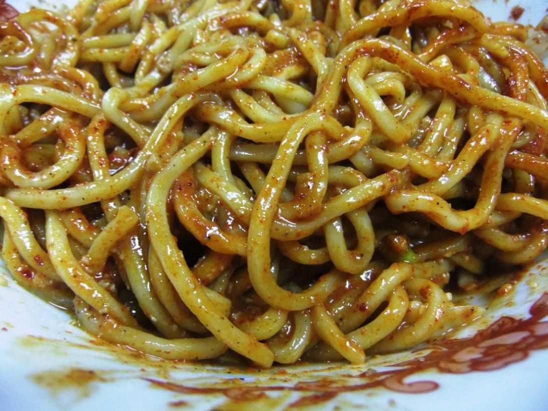 てんか:麺 11.09.07