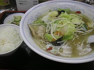 fukushin_11.jpg