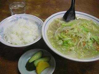 seiyouken_8_02.jpg