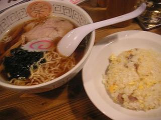 takaga_02.jpg