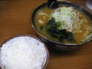 torazou_02.jpg
