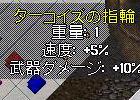 1024c.jpg