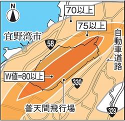 20111221_0927_C0RZkg9U_l.jpg