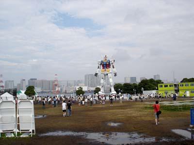 200907252.jpg
