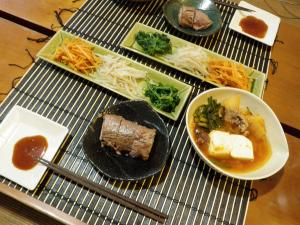 韓国料理19