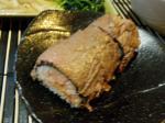 韓国料理17