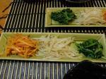 韓国料理16