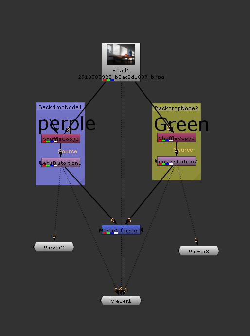 chroma02.jpg
