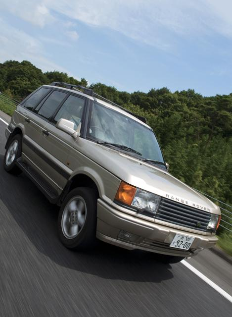 RANGEROVER_mainB_02.jpg