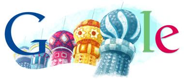 tanabata-2011-hp.jpg