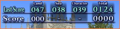 2009-08-23_01-59-02-002.jpg