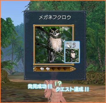 2009-08-26_22-12-26-003.jpg