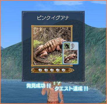 2009-08-26_22-12-26-013.jpg