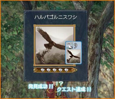 2009-09-12_22-48-15-005.jpg