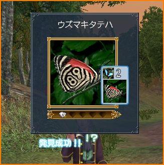 2009-10-16_01-14-52-003.jpg