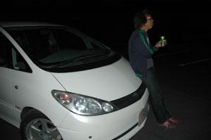 20091021-3.jpg