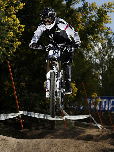2009+Mountain+Bike+Trials+World+Championship+IWZe5JjKwG5l.jpg