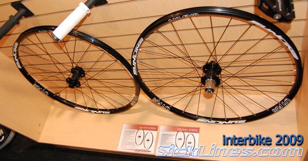 2009_sunline_interbike7s.jpg