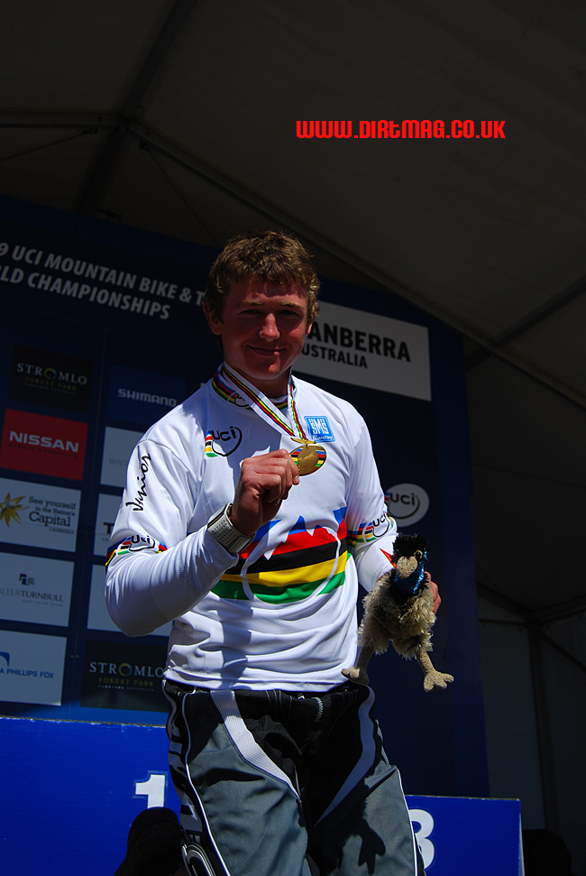2brookjuniorpodium0913cwc.jpg