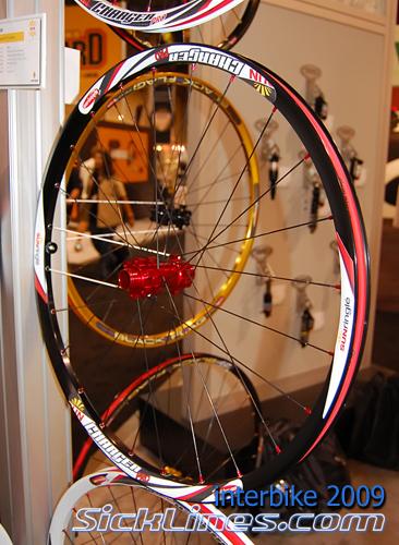 answer_2009_interbike10s.jpg