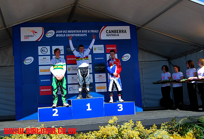 brookjuniorpodium0913cwc.jpg