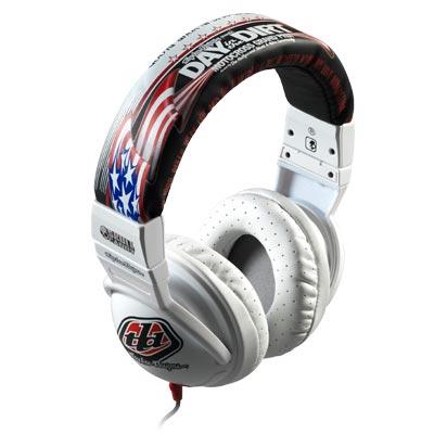skullcandy_ditd_headphones.jpg