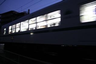 rie3671.jpg