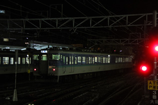 rie3696.jpg