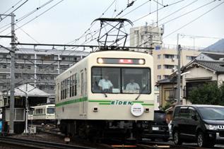 rie3812.jpg
