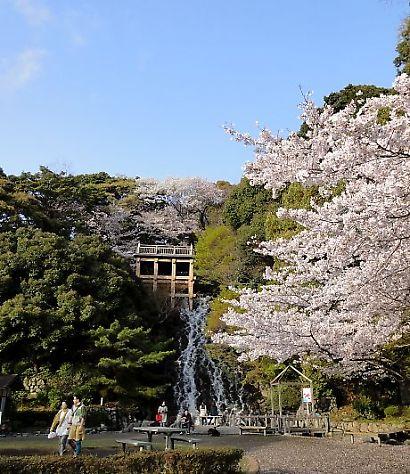 清水山公園-1
