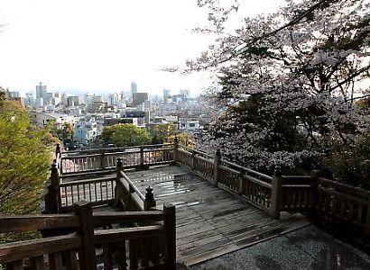 清水山公園-3