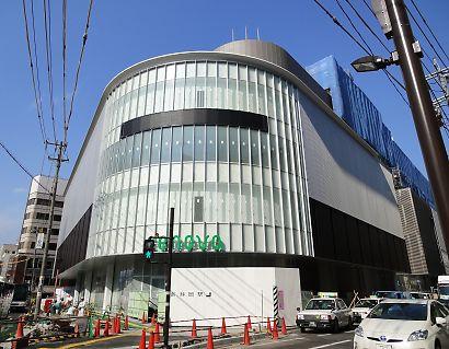 新静岡セノバ-1