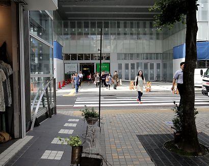 新静岡セノバ-5