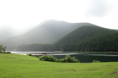 田貫湖-1