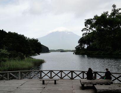 田貫湖-6