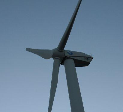 風力発電-3