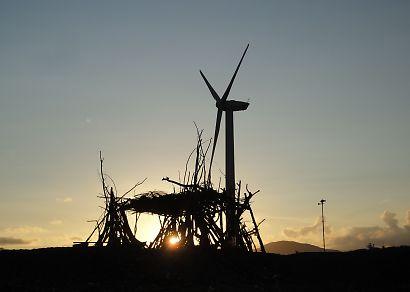 風力発電-5