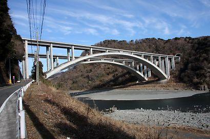 新東名新富士川橋-1