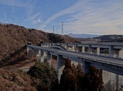 新東名新富士川橋-2