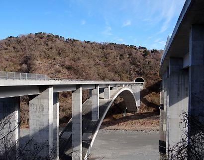 新東名新富士川橋-3
