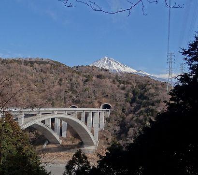 新東名新富士川橋-4
