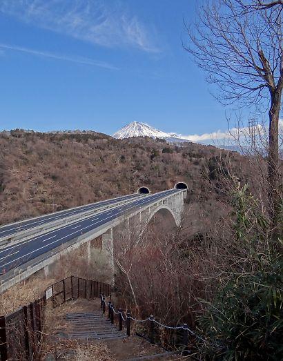新東名新富士川橋-5