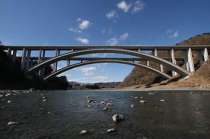 新東名新富士川橋-8