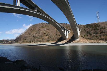 新東名新富士川橋-9