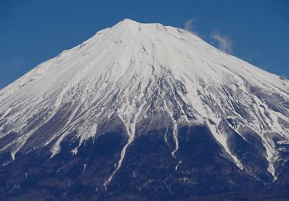 梅の岩本山-6