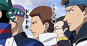 anime06_05_20120218215913.jpg