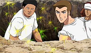 anime06_11_20120218232057.jpg
