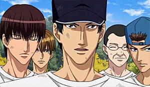 anime06_14_20120218234502.jpg