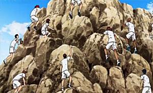 anime06_18_20120218220608.jpg
